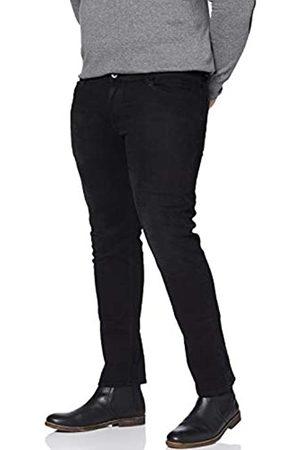 Hattric Herren Hunter-688525 Straight Jeans