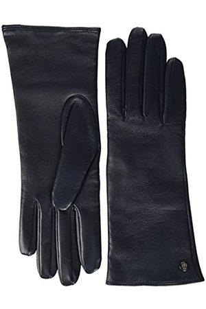 Roeckl Damen New Handschuhe