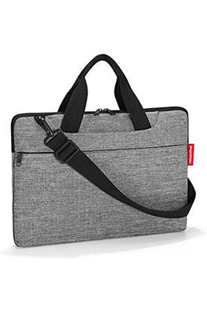 Reisenthel Netbookbag Aktentasche, 40 cm