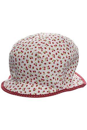 maximo Baby-Mädchen Schildmütze Mütze