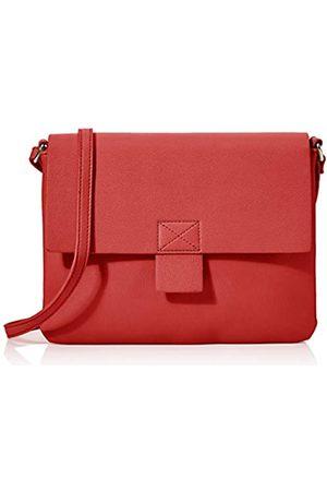 N.V. Bags Damen 319 Modische Damenhandtasche