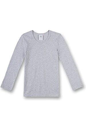 Sanetta Jungen 301500 Unterhemd