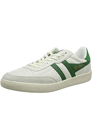 Gola Herren Inca Leather Sneaker
