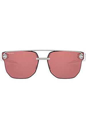 Ray-Ban Herren 0OO4136 Sonnenbrille