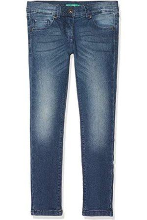 Benetton Mädchen Hose Trousers