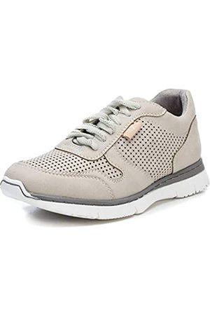 Xti Damen 44096 Sneakers