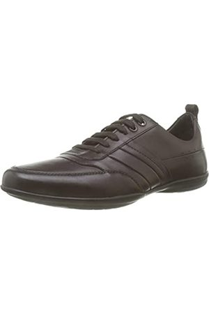 TBS Herren Tansley Oxfords, (Ebene B8015)