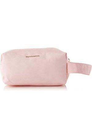 Bensimon Damen Utilitarypocket Taschenorganizer, 9, 5x10x19