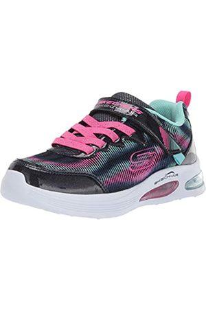 Skechers Mädchen Skech-AIR Speeder Sneaker