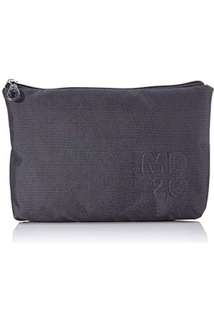 Mandarina Duck Damen Md 20 Clutch