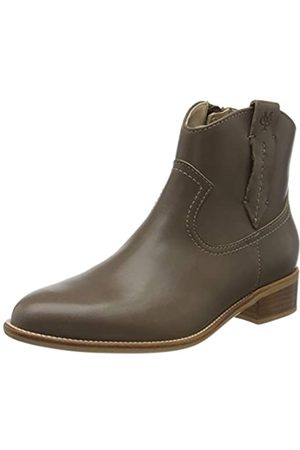 Marc O' Polo Damen 00115656001100 Stiefeletten, (Grey 920)