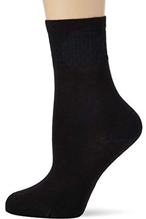 Kunert Damen Blue Socken