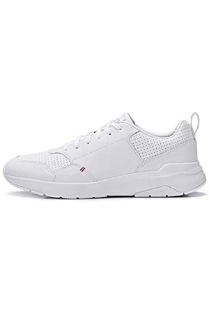 CARE OF by PUMA Sneaker für Damen, White)