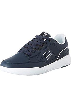TBS Herren Bagwell Sneaker, (Marine C8032)