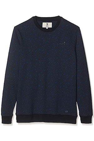 Garcia Herren G91065 Sweatshirt