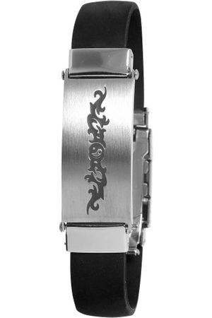 Akzent Damen-ArmbandEdelstahl316L003650000010