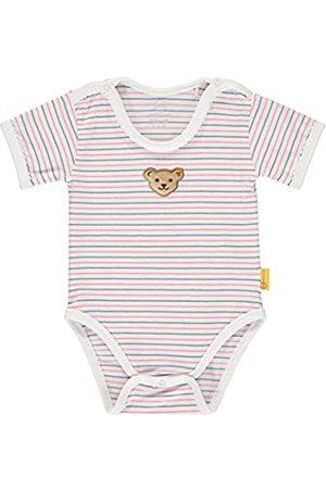 Steiff Baby-Mädchen Formender Body