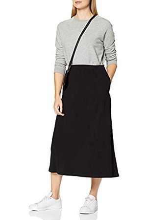 People Tree Peopletree Damen Beatrix Skirt Rock