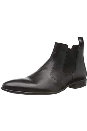 Lloyd Herren Novello Chelsea Boots, ( 0)