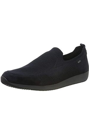 ARA Damen LISSABON 1244061 Slipper, ( 02)
