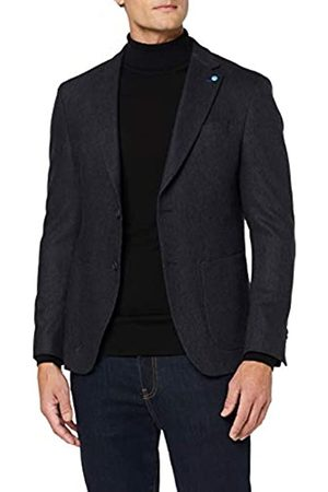 Pierre Cardin Herren Smart Casual Sakko Michel2 Futureflex Extra Strech Blazer