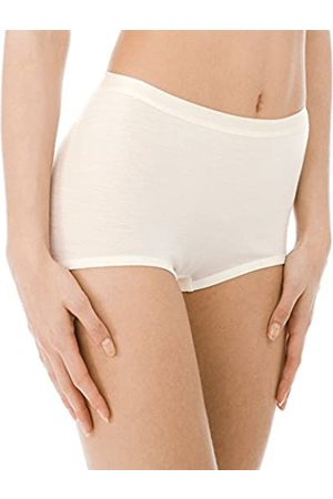Calida Damen True Confidence Panty Panties