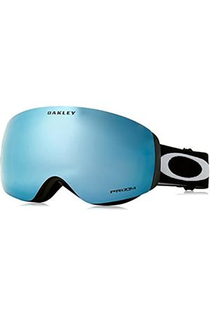 Oakley Unisex-Adult OO7064-41 Sunglasses