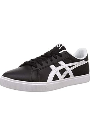 Asics Mens Classic CT Sneakers