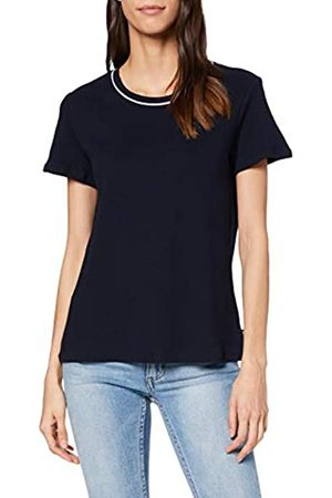 Marc O' Polo Marc O´Polo Denim Damen 042225151031 T-Shirt