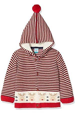 Top Top Baby-Jungen renoso Mantel