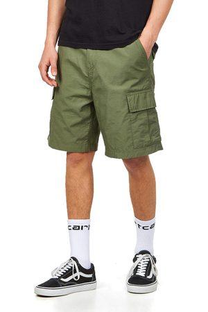 Carhartt Field Cargo Short