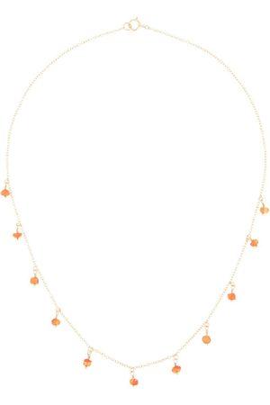 Petite Grand Damen Halsketten - Radiance' Halskette