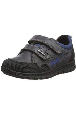 Primigi Baby Jungen PHL Gore-TEX 43887 Sneaker