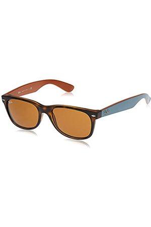 Ray-Ban Unisex New Wayfarer Sonnenbrille