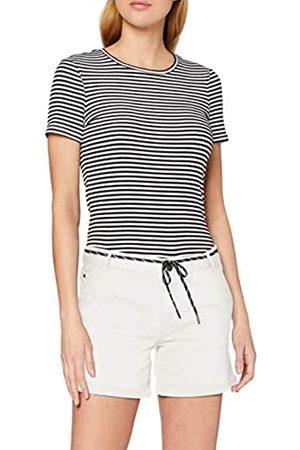 Garcia Damen GS000112 Shorts