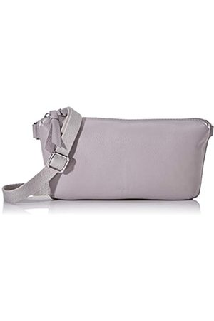 Bree Collection Damen Cary 8, Belt Bag S20 Umhängetasche