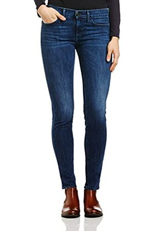 True Religion Damen Jeanshose