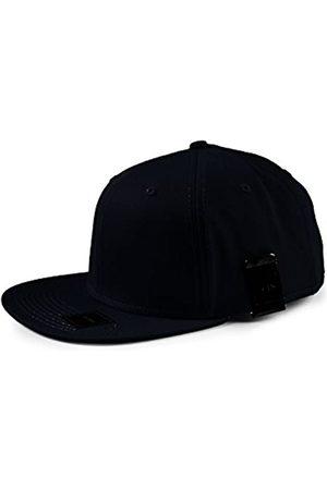 MSTRDS Herren MoneyClip Snapback Baseball Cap