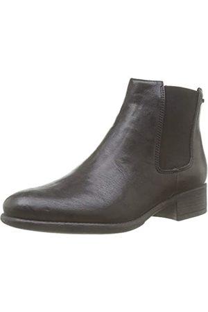 IGI&CO Damen Donna-41762 Chelsea Boots, (Nero 4176200)