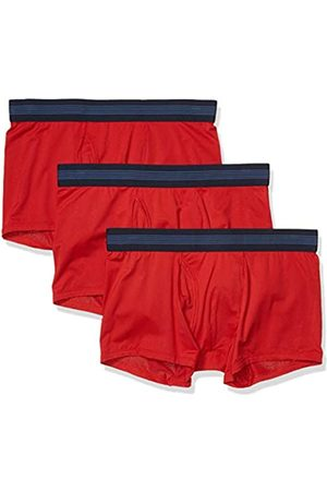 Goodthreads 3-Pack Lightweight Performance Knit Trunks-Underwear
