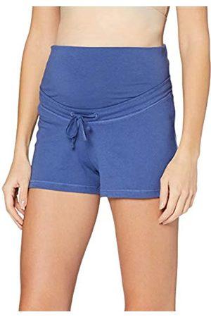 bellybutton Damen Aline - Schlafanzughose kurz Unterhose
