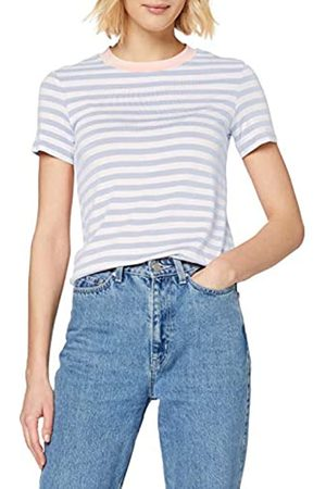 Marc O' Polo Marc O´Polo Denim Damen M43229651163 T-Shirt