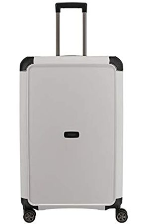 """Titan """"COMPAX""""-Trolleys von ®: stabile Hartschalen-Koffer in futuristischer Optik in 3 Farben Koffer, 77 cm"""