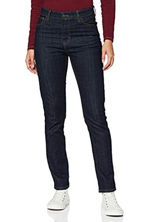 People Tree Peopletree Damen Heather Fit Slim Jeans