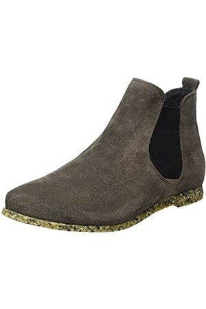Think! Damen Shua_181035 Chelsea Boots, (Vulcano 20)