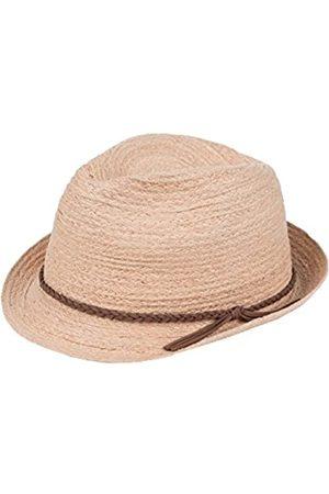 CAPO Unisex Fedoras Puerto Rico Hat