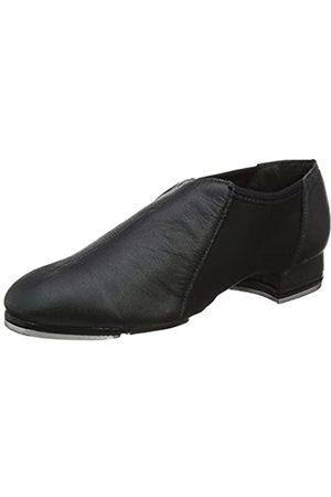 So Danca Ta52, Damen Step, (Black)