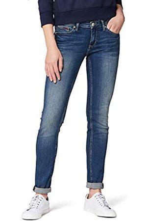 Tommy Hilfiger Damen Low Rise Sophie Skinny Jeanshose W26/L32