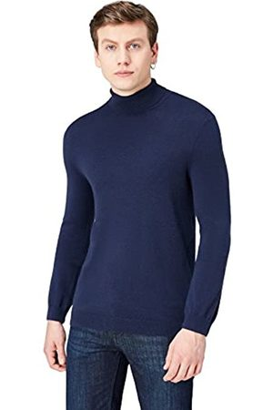 FIND Roll Neck Pullover