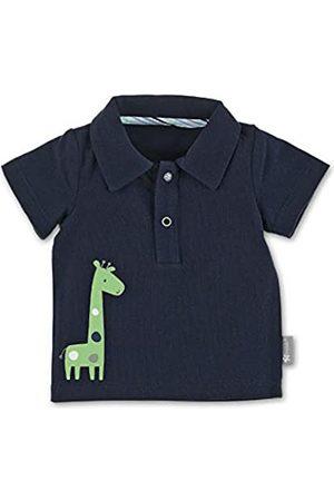 Sterntaler Baby-Jungen Polo Shirt Poloshirt